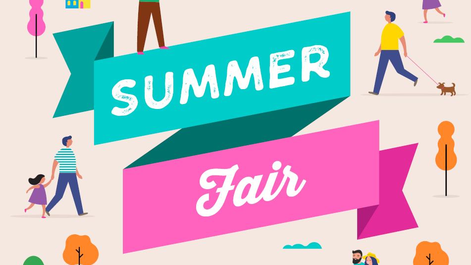 Summer Fair web image